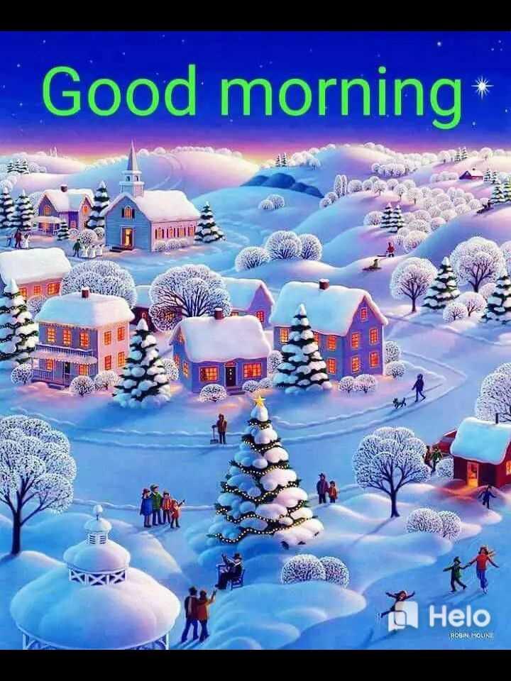 🌞 Good Morning🌞 - Good morning DEN EN ROBIN MOLINE - ShareChat