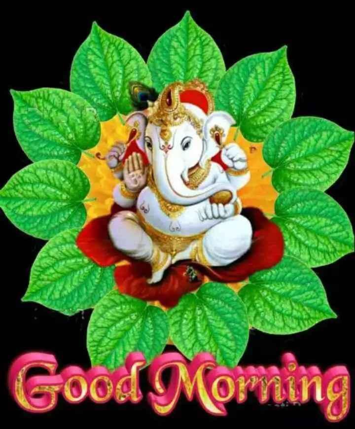 🌅 Good Morning - Good Moming - ShareChat