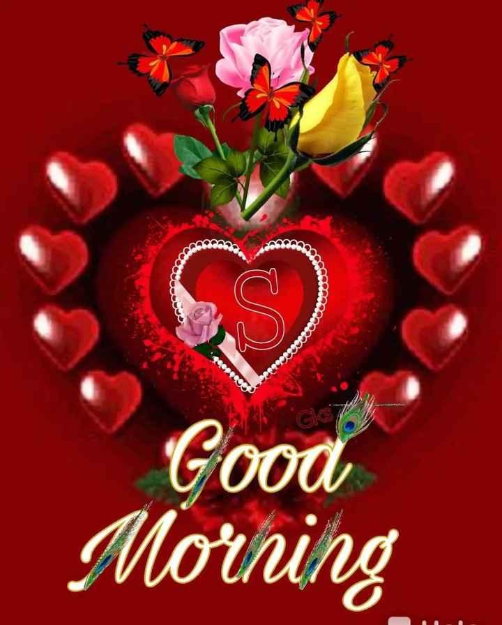 🌞 Good Morning🌞 - Morning Good om 9900996 . . . Porno - ShareChat