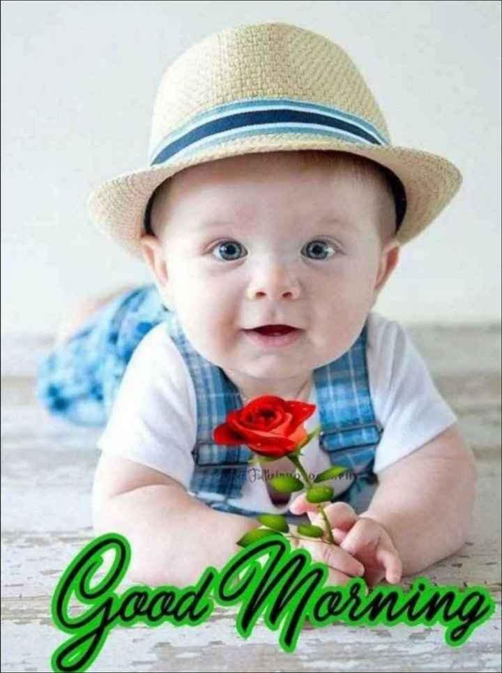 🌞 Good Morning🌞 - bino Good Morning - ShareChat