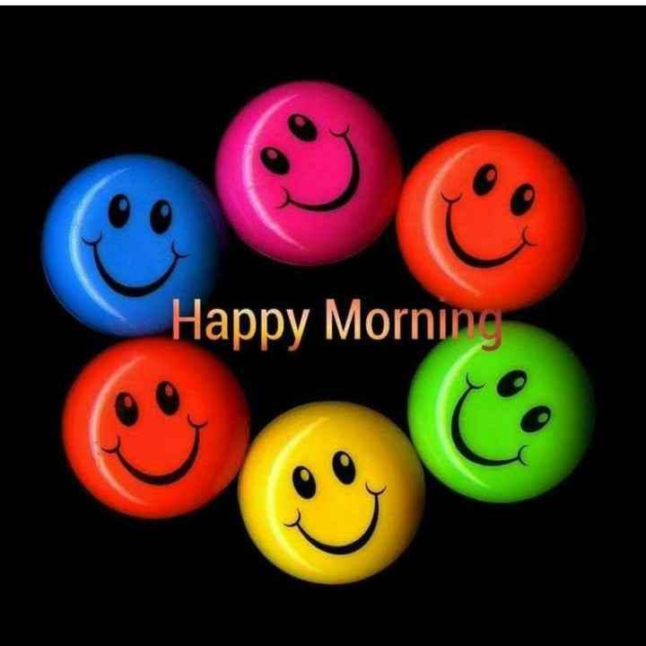🌞 Good Morning🌞 - COC Happy Morning - ShareChat