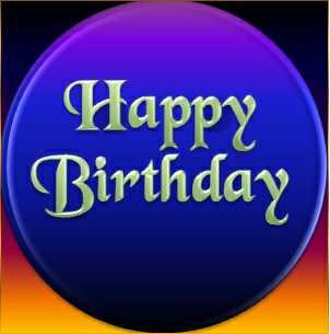 🎂 HBD: પ્રણવ મુખરજી - Happy Birthday - ShareChat