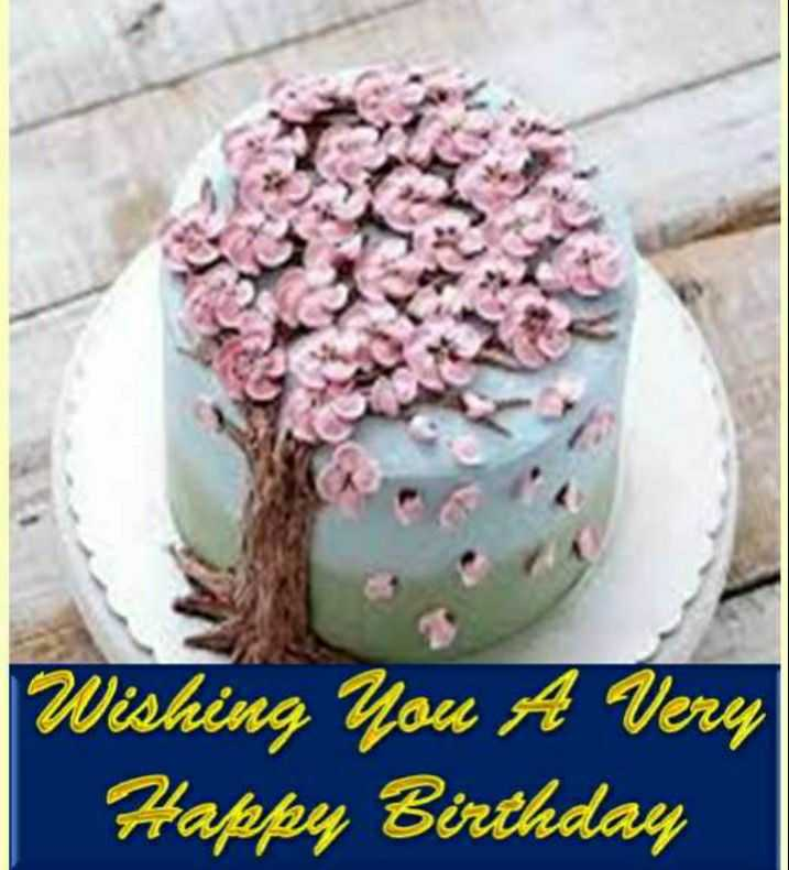 🎬 HBD: ફરાહ ખાન - Wishing You A Very Happy Birthday - ShareChat