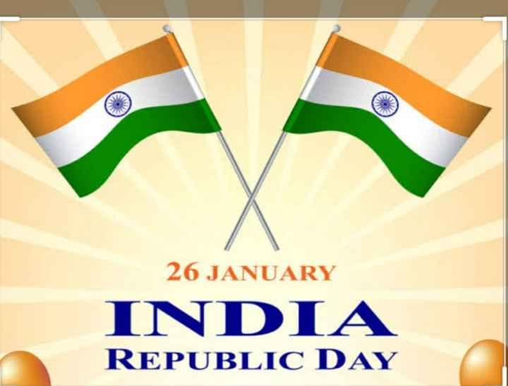 Happy বার্থডে রূপম ইসলাম🎂 - 26 JANUARY INDIA REPUBLIC DAY - ShareChat