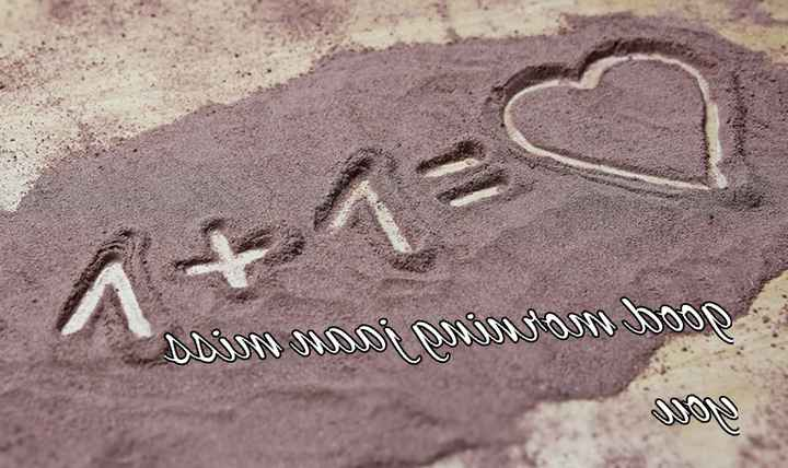 Happy Breakup Day - 1 = + 1 ADisn hai peristain boon - ShareChat