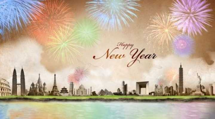 🎉 Happy New Year 2020 😍 - Flappy New Year - ShareChat