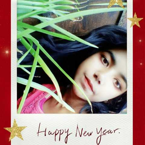 Happy New Year 🎊 - Happy New year . - ShareChat