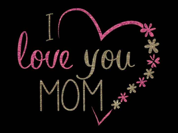 Happy mothers Day - Tips 5 EMBLEEH III : wer love you TESSUS MOM A CENNINNENMASI FULNERISTIRREN * * * * * * L - ShareChat