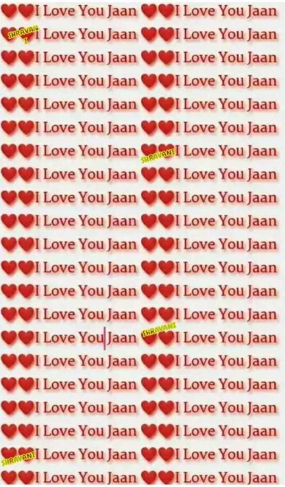 🌹 I Love You - I Love You Jaan I Love You Jaan SHRAYA I Love You Jaan I Love You Jaan I Love You Jaan I Love You Jaan VOI Love You Jaan I Love You Jaan I Love You Jaan I Love You Jaan VOI Love You Jaan I Love You Jaan I Love You Jaan O MAMT I Love You Jaan I Love You Jaan I Love You Jaan I Love You Jaan I Love You Jaan I Love You Jaan I Love You Jaan I Love You Jaan I Love You Jaan I Love You Jaan I Love You Jaan I Love You Jaan I Love You Jaan I Love You Jaan I Love You Jaan I Love You Jaan Suk I Love You Jaan I Love You Jaan I Love You Jaan I Love You Jaan I Love You Jaan I Love You Jaan I Love You Jaan I Love You Jaan I Love You Jaan MRAVENI I Love You Jaan I Love You Jaan I Love You Jaan I Love You Jaan SHRAVANI - ShareChat