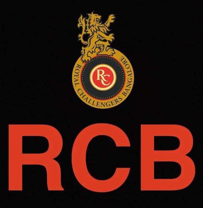 🏏Ind vs Aus 3rd ODI - ( 3 ROYAL NGALOS CHALL LENGES ERS BAS RCB - ShareChat