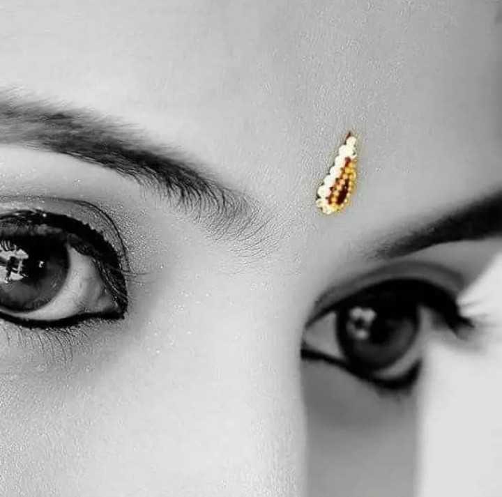 💄 Makeup - ShareChat