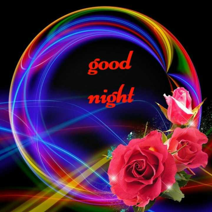 💐🌺🌸 Morning wishes 🌺🌸 💐 - good night - ShareChat