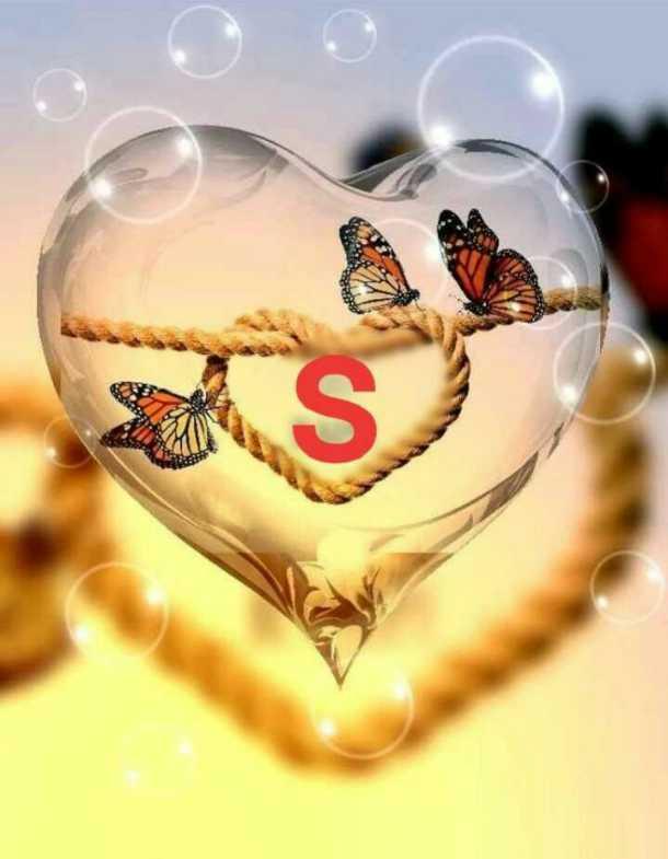 🆒Name Art - SS - ShareChat