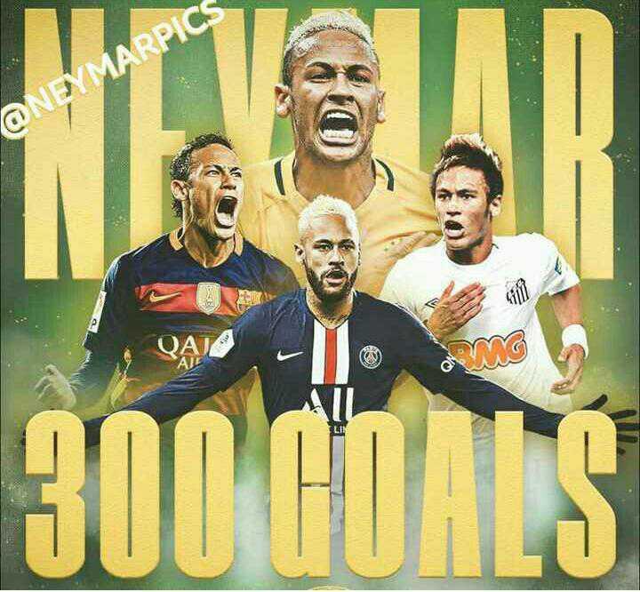 😍 Neymar Fans - HUN UUE we @ NEYMARPICS : - ShareChat