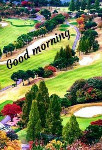 🌞 Super Sunday - Good morning - ShareChat