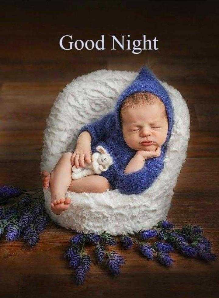 TARSEM SINGH brar - Good Night - ShareChat