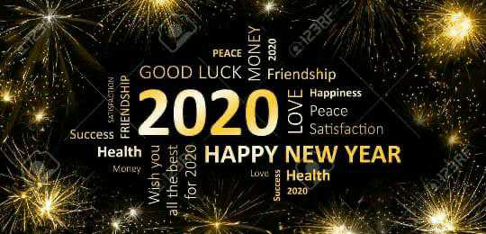TestTag1 - H23RF MONEY PEACE GOOD LUCK Ž Friendship Happiness Peace Satisfaction Success i Health HAPPY NEW YEAR Money Love Health 2020 SATISFACTION FRIENDSHIP 2020 Wish you all the best for 2020 Suce - ShareChat