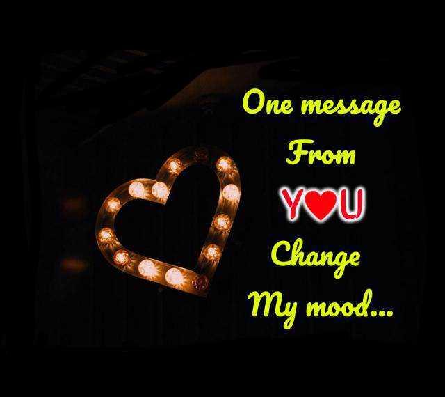 One Side Love Status Whatsapp सटटस Whatsapp Status