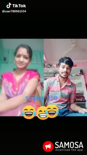super comedy 😂 - ShareChat