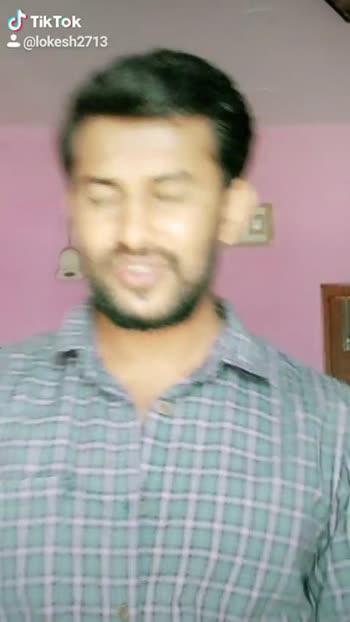 🌎 ದಕ್ಷಿಣ ಕರ್ನಾಟಕ - ShareChat