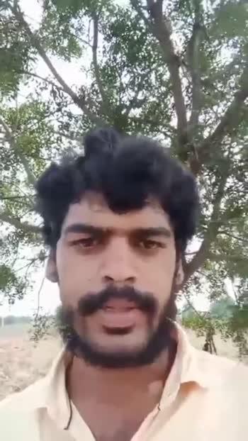 ఇండియా గెలుపు - ShareChat