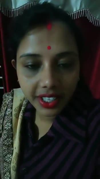 অসমীয়া ভাষা নাজানিলে নাপায় চাকৰি - ShareChat