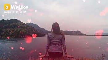 motivation video - ShareChat