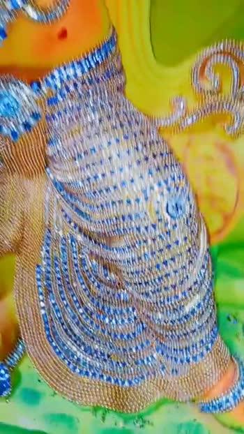 ಸಂಕಷ್ಟಹರ ಚತುರ್ಥಿಯ ಶುಭಾಶಯಗಳು. - ShareChat