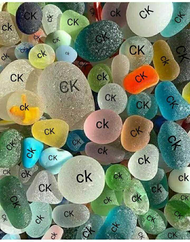 abc - ска ско СК CK ck ck СК on GK ck CK ck - СК ck ck СК ck СК CK CK - ShareChat