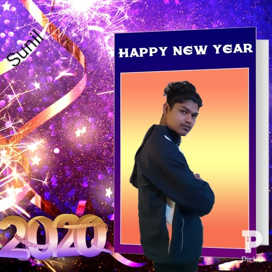 🎵WhatsApp स्टेटस सोंग्स - HAPPY NEW YEAR Dirt - ShareChat