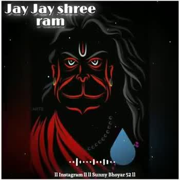 శుభ శనివారం - ShareChat