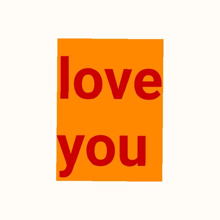 🕺FASHION - love you - ShareChat