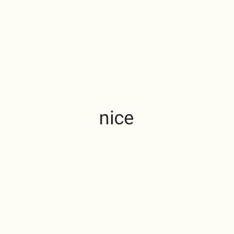 18+ जोक्स और फ़ोटो - nice - ShareChat
