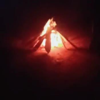 free fire - ShareChat