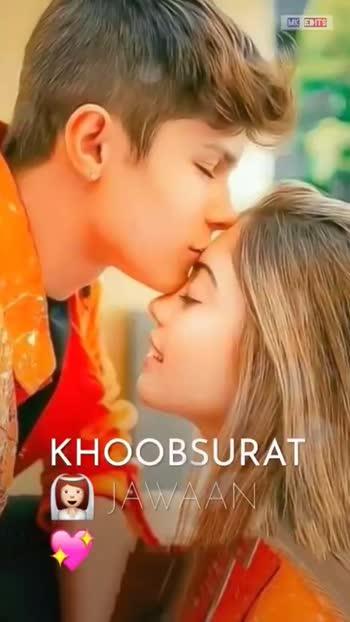 🎉 शादी-ब्याह स्टेटस - ShareChat