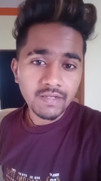 😂 ಒಂದ್ ಜೋಕ್ ಹೇಳ್ಲಾ? - ShareChat