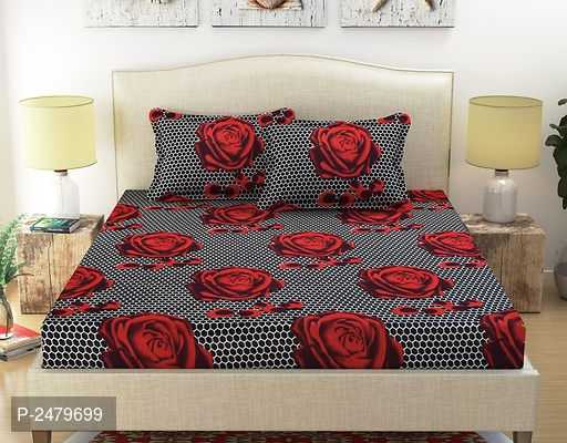 bed sheets - P - 2479699 - ShareChat