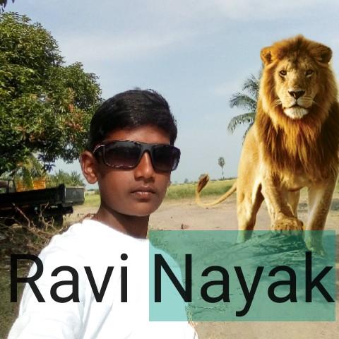 ರಮೇಶ ಅರವಿಂದ್ ರವರ ನುಡಿ - Ravi Nayak - ShareChat