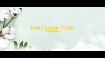 panjabi song👌👌👌👍👍👍😍😍😘😘 - ShareChat
