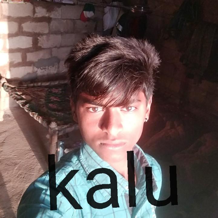 मोबाइल और विडीयो गेम - kalu - ShareChat