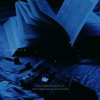 lyrics video - ShareChat