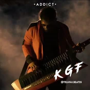 kgf - ShareChat