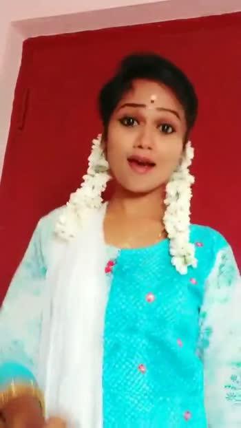 🎶 டப்ஸ்மாஷ் & மியூசிக்கலி - ShareChat
