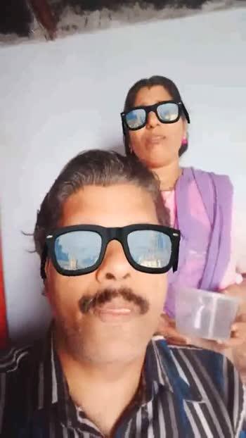 അഭിനയമോഹി - ShareChat