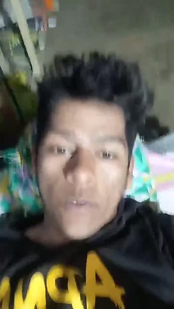 😥প্রয়াত তাপস পাল😥 - ShareChat