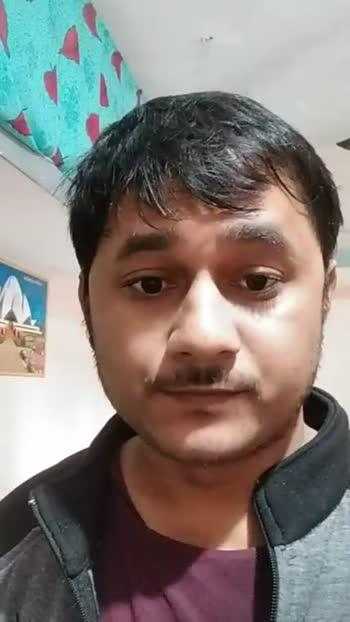 🛑 ભારત બંધનું એલાન - ShareChat
