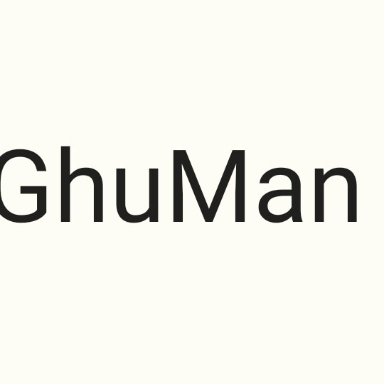 ⌚ designer watches - Ghuman - ShareChat