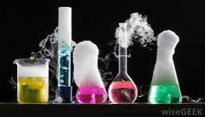 chemistry - wiseGEEK - ShareChat
