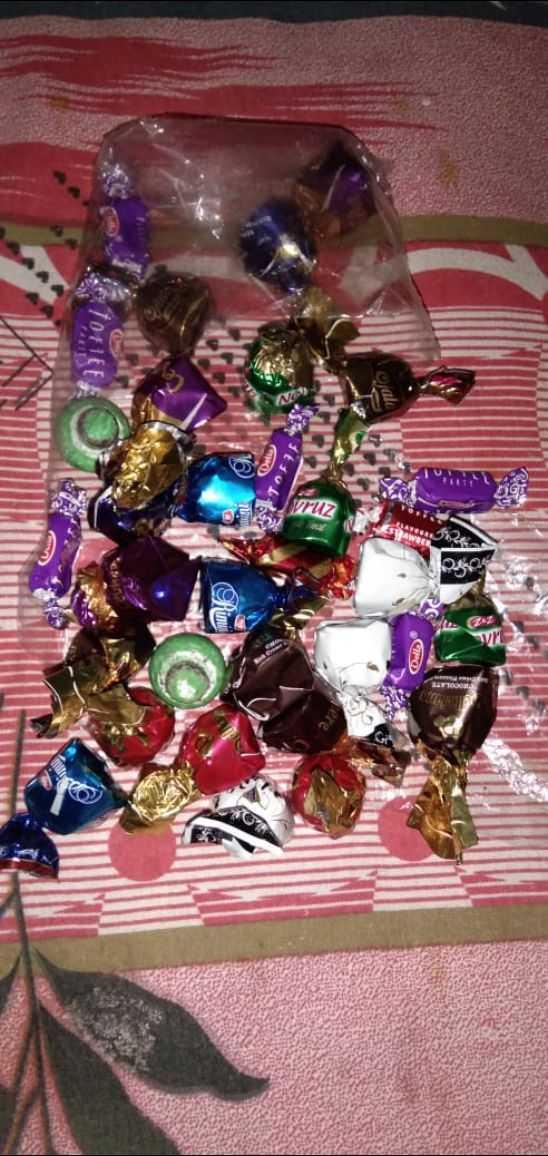 🍫  chocolate ਲਵਰਜ਼ - COLATE nun 6 ZN . LU 2011 - ShareChat