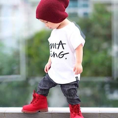 cute baby style - MA - ShareChat